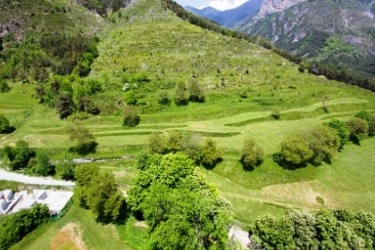 GOLF CLUB DE VIEVOLA