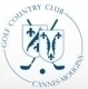 golf-de-cannes-mougins-logo.jpg
