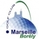 golf-club-marseille-borely-logo.jpg