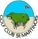 golf-club-st-martinois-logo.jpg