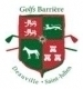 golf-barriere-de-deauville-logo.jpg