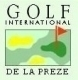 golf-international-de-la-preze-logo.jpg