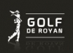 golf-de-royan-logo.jpg