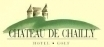 golf-club-du-chateau-de-chailly-logo.jpg