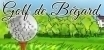 golf-club-de-begard-logo.jpg