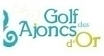 golf-des-ajoncs-d-or-logo.jpg