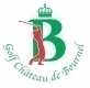 golf-club-du-chateau-de-bournel-logo.jpg