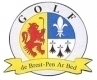 golf-de-brest-pen-ar-bed-logo.jpg