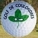 golf-de-coulondres-montpellier-logo.jpg