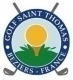 golf-de-saint-thomas-logo.jpg