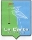 golf-de-la-carte-logo.jpg