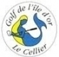 golf-de-l-ile-d-or-logo.jpg