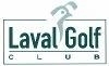 golf-club-de-laval-logo.jpg