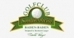 golf-country-club-soufflenheim-baden-baden-logo.jpg