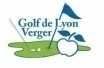 golf-de-lyon-verger-logo.jpg