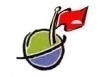 golf-public-de-miribel-jonage-logo.jpg