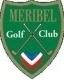golf-club-de-meribel-logo.jpg