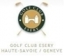 golf-club-esery-logo.jpg