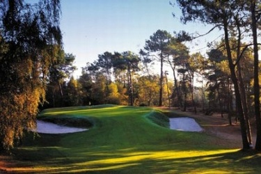 ROCHEFORT GOLF & C.CLUB