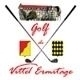 GOLF DE VITTEL-ERMITAGE