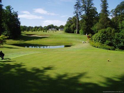 competition de golf autorisation usage fins thrapeutiques newtee.com