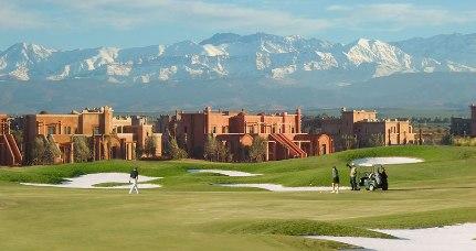 competition de golf epd tour newtee.com