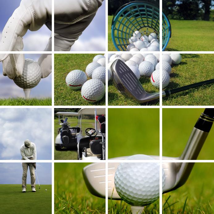 competition de golf formule de jeu ffgolf newtee.com