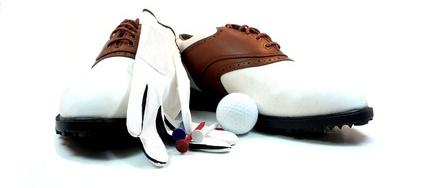 cours de golf materiel de golf indispensable newtee.com