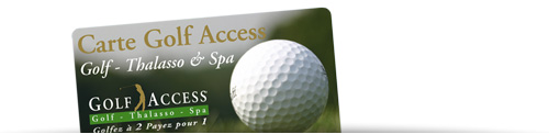 hebergement golf hotel carte golf access newtee.com