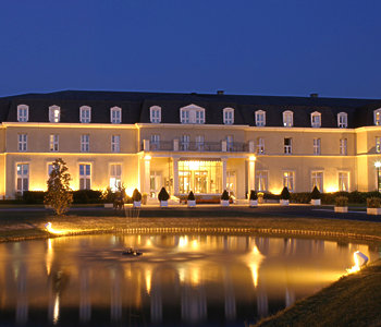 hebergement golf hotel de chantilly newtee.com