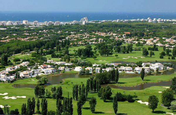 hebergement golf hotel soleil portugal newtee.com