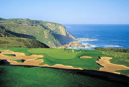 hebergement golf voyages afrique du sud newtee.com