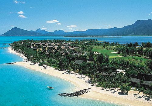 hebergement golf voyages ile maurice newtee.com