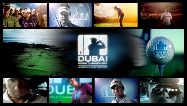 parcours de golf dubai world championship newtee.com