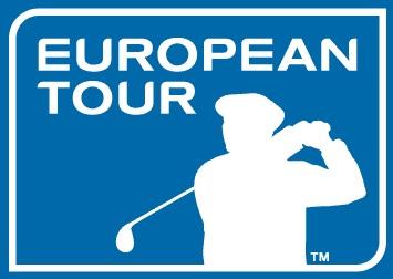 parcours de golf european tour pga golf newtee.com