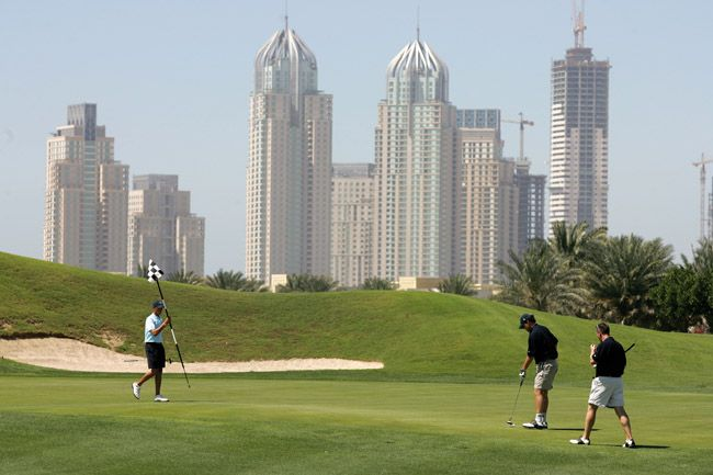 restaurant golf abu dhabi newtee.com