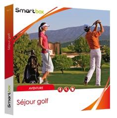 restaurant golf sejour golf smartbox newtee.com