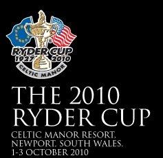 Ryder_cup_2010.jpg